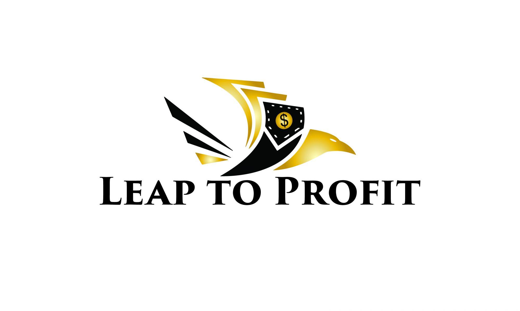 LEAPtoProfit